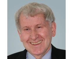 Egil Juliussen