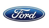 Ford investing USD306 million in UK on expanded engine production – reports