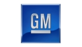SAIC-GM to recall 2.16 million vehicles in China over faulty crankcase valves