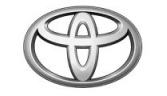 Toyota to end production of Venza in Kentucky, US