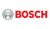 Bosch, GS Yuasa progressing well with goal of developing low-cost lithium-ion battery by 2020