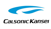 Calsonic Kansei starts production of built-in oil cooler/warmer