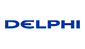 Delphi, Ottomatika to jointly develop vehicle automation technologies