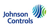 Johnson Control's Adient plans to raise USD5 billion, begins discussion with lenders