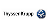 ThyssenKrupp reports USD266 million net income for FY 2013/14