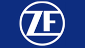 ZF to showcase products at IAA 2014 in Germany