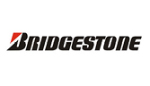 Bridgestone, Astra Otoparts to form JV for anti-vibration rubber products in Indonesia