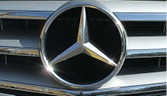 Daimler to invest EUR1 billion in Rastatt for next-generation compact cars