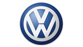 Volkswagen (VW) linked with new Thai production facility
