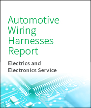 Automotive Wiring Harnesses Report