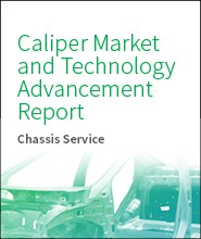 Caliper Market and Technology Advancement Report