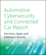 Automotive Cybersecurity Report