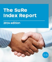 The SuRe Index Report - 2014 Edition